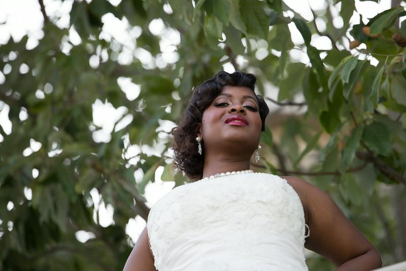 Nikki bridal-1139.jpg