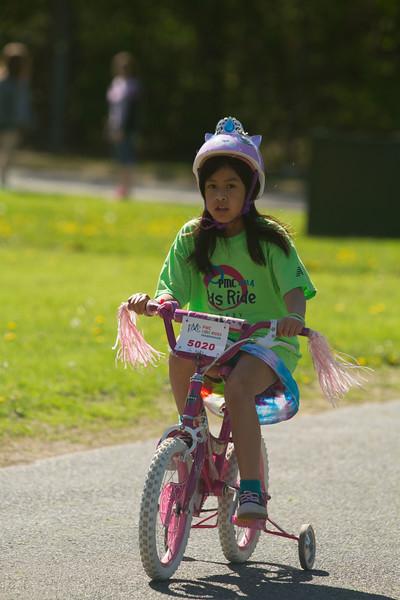 PMC Kids Ride Framingham 92.jpg