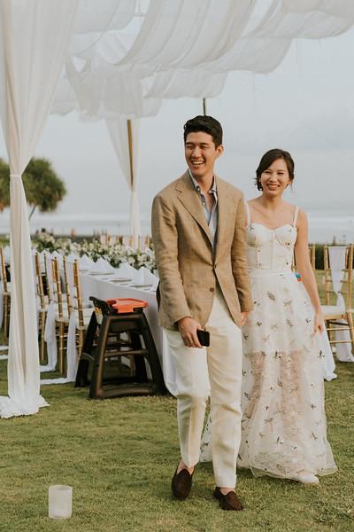 Postwedding_DJ_Bali (100).jpg