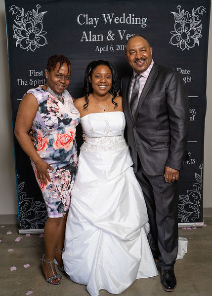 Clay Wedding 2019-00592.jpg