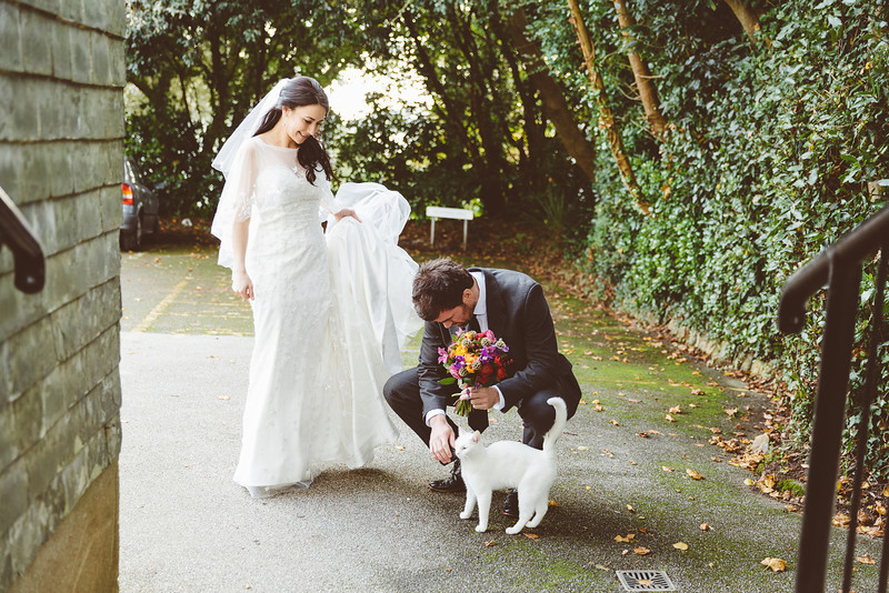 048-M&C-Wedding-Penzance.jpg