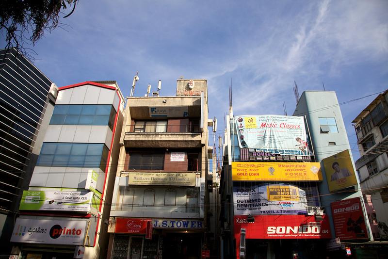 2012-01-22 at 13-44-13 - IMG_7443.jpg