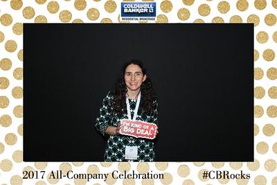 All-Company Celebration 01/31/17