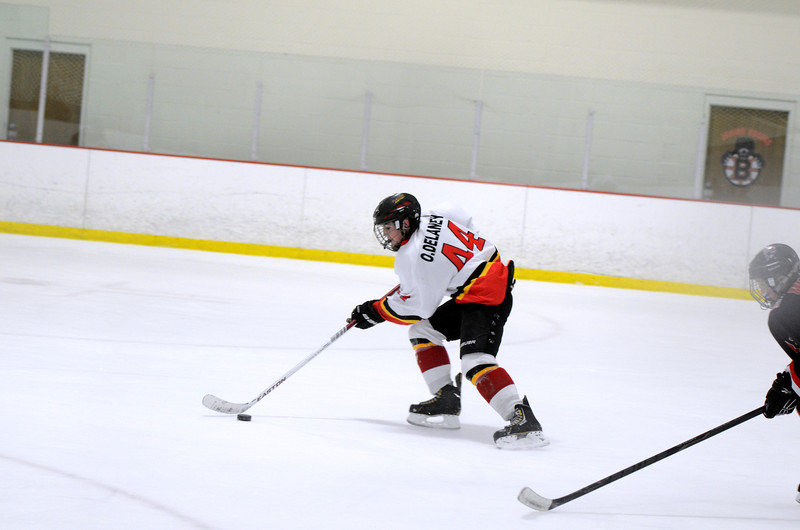 130210 Flames Hockey-057.JPG