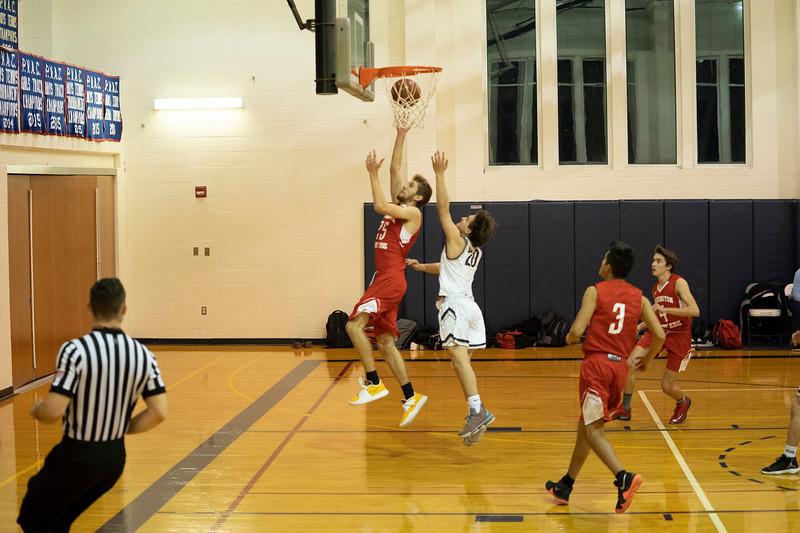 kwhipple_wws_basketball_field_20181210_0038.jpg