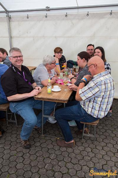 2018-06-15 - KITS Sommerfest (150).jpg