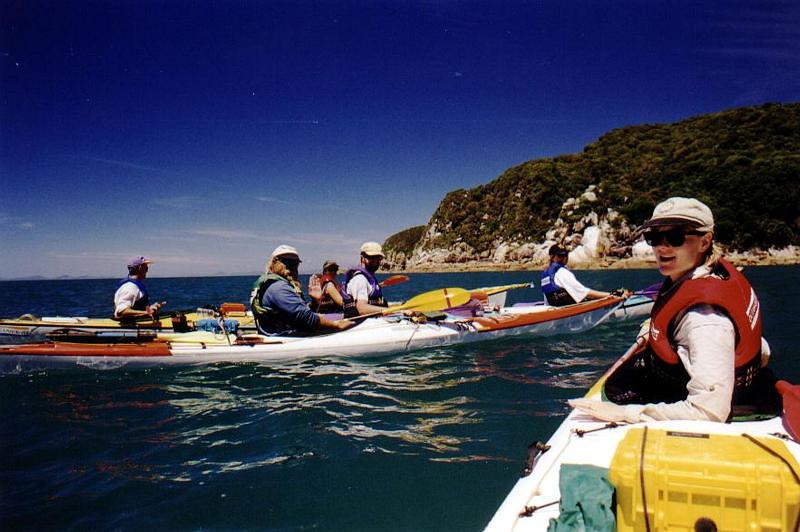 022.KayakGroup.jpg