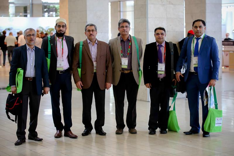 a_9332013_delegates (3).jpg