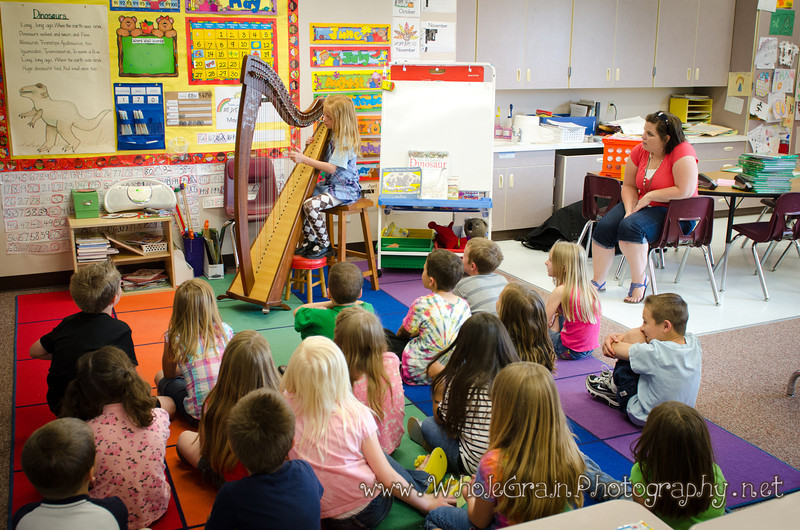 20120517_ElementarySchool_0010.jpg