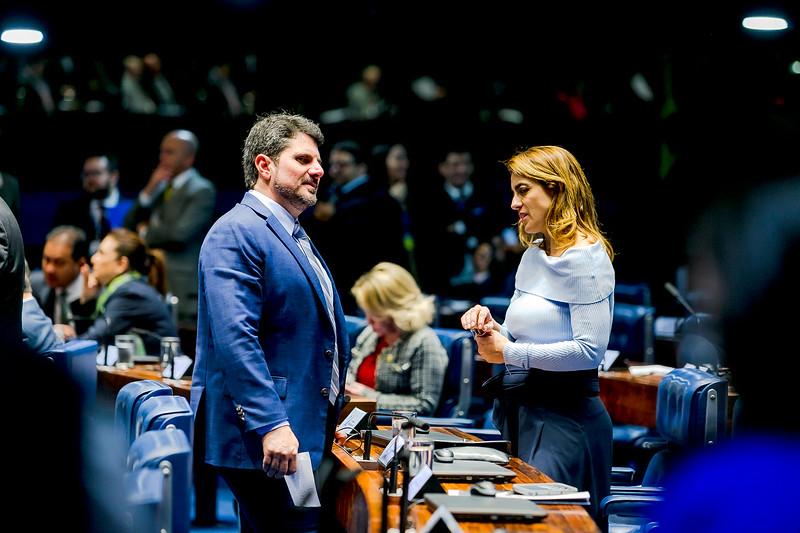 100719 - Plenário - Senador Marcos do Val_1.jpg