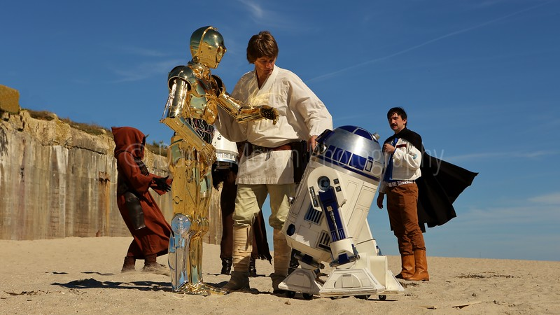 Star Wars A New Hope Photoshoot- Tosche Station on Tatooine (226).JPG