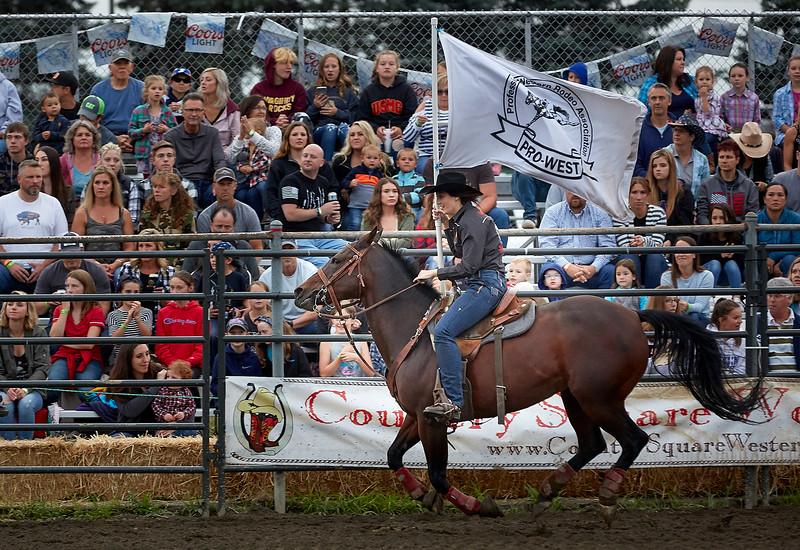 Enumclaw Rodeo 2019 - _15A5314.jpg