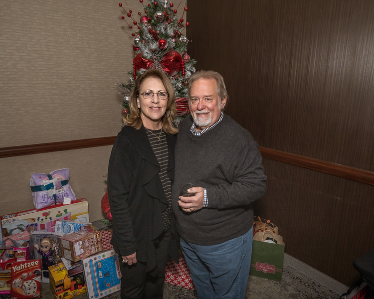 AACC Xmas Party_9365.jpg