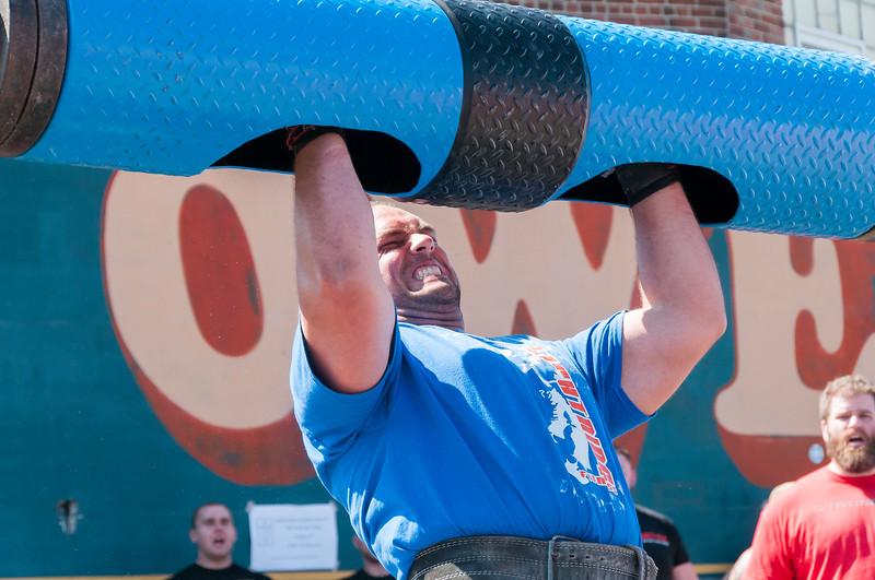 TPS Strongman 2014_ERF1012.jpg
