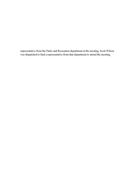 HEMMING PLAZA MEETING MINUTES_Page_25.jpg