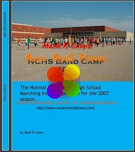 Band Camp 2007