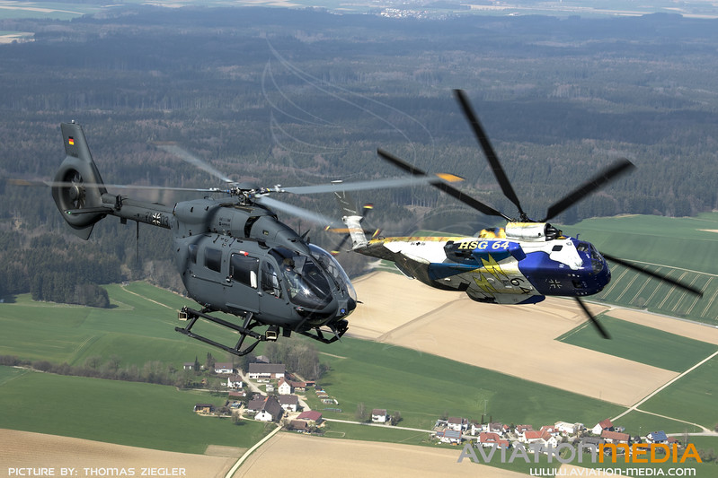 84+06-&-76+03_GAF-HSG64_CH-53G_Special-Stallion-cs-&-H145M_MG_4185.jpg