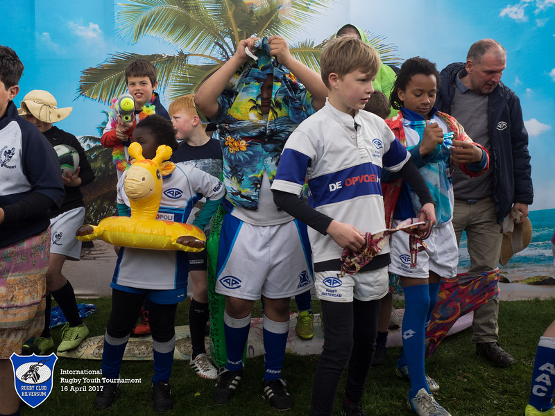 RC Hilversum Youth Tournament 2017-228.jpg