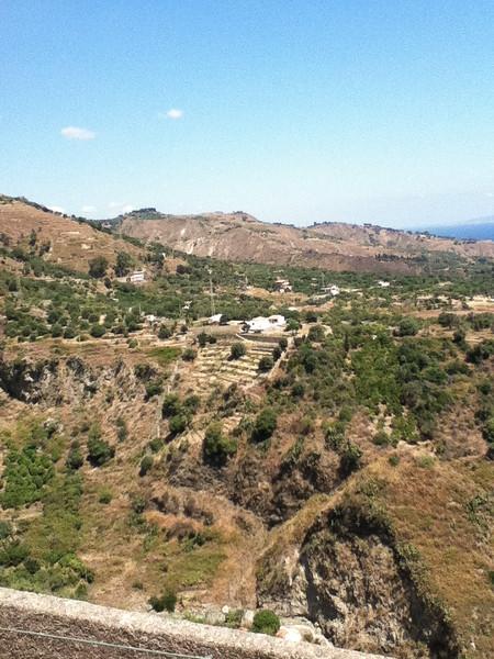 20110813-Ginka-Sicily-20110813--IMG_1262--0309.jpg