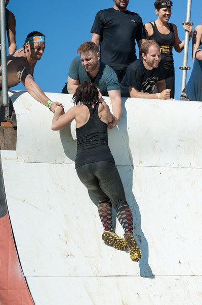 ToughMudder2017 (262 of 376).jpg