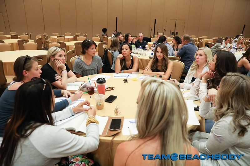 10-19-2019 Round Table Breakout Session CF0038.jpg