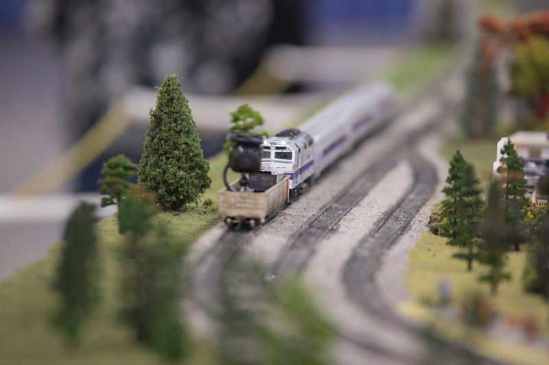 2018 Train Show-14.jpg