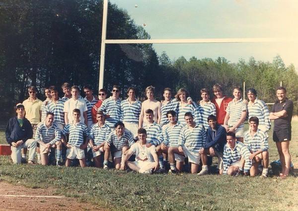 1986-2010