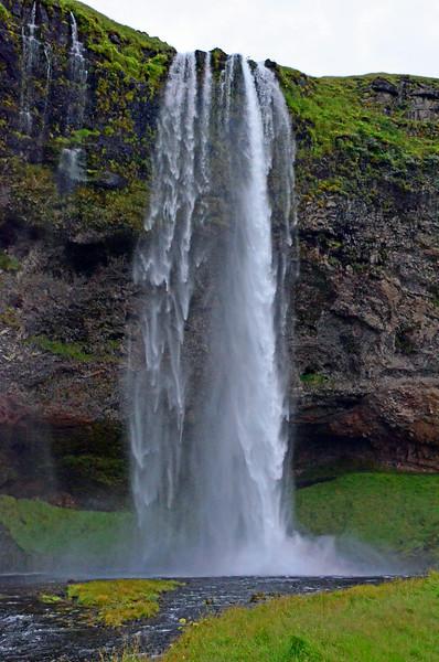 Iceland-043.jpg