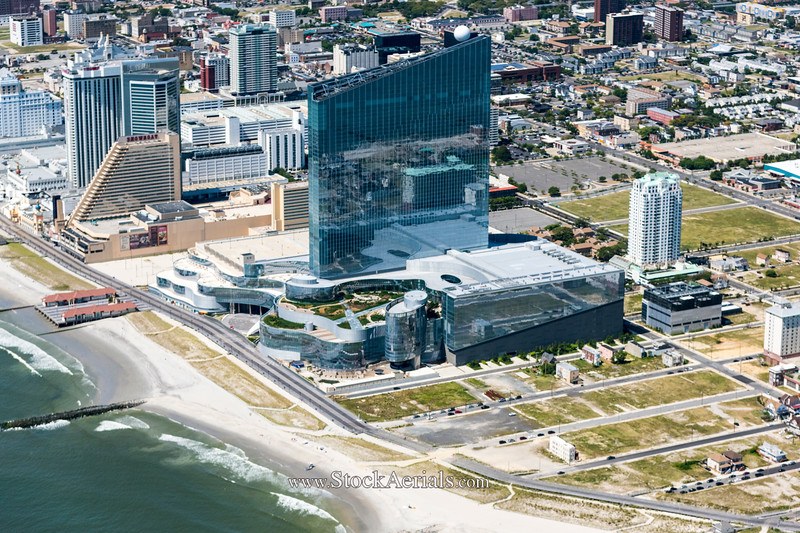Aerial Photo Atlantic City 20150814 0330.jpg