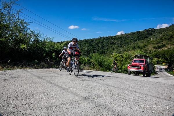 Cuba Cycling 2018-69.jpg