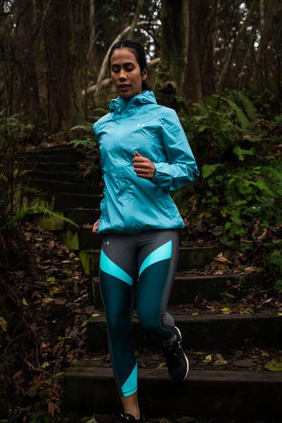 2019-1218 Samantha Fitness Test - GMD1032.jpg