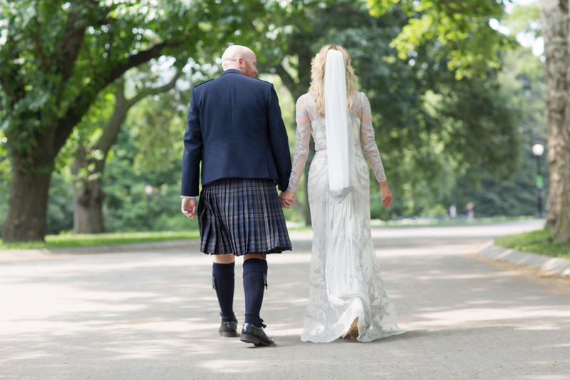 Central Park Wedding - Ray & Hayley-150.jpg