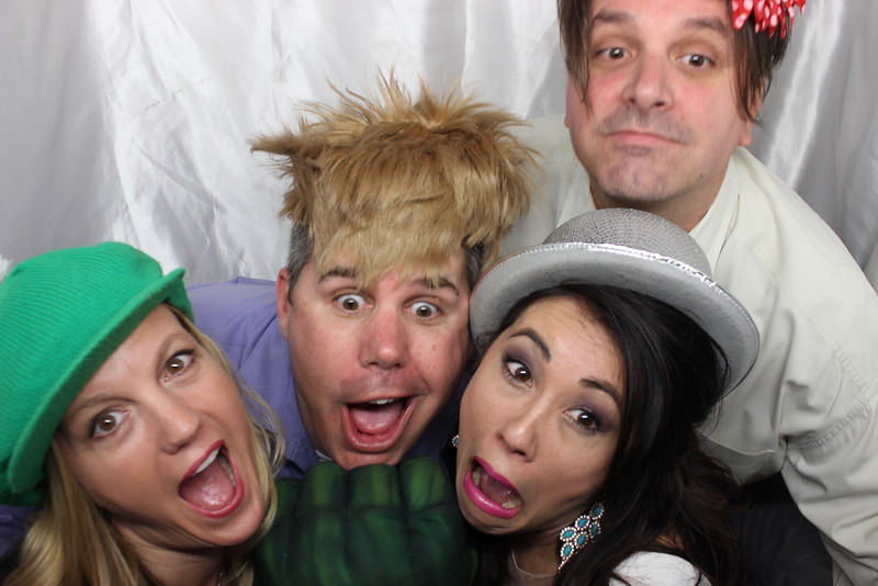 PhxPhotoBooths_Photos_139.JPG
