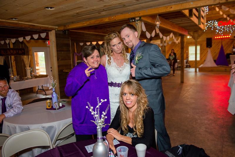 2017-05-19 - Weddings - Sara and Cale 2919.jpg