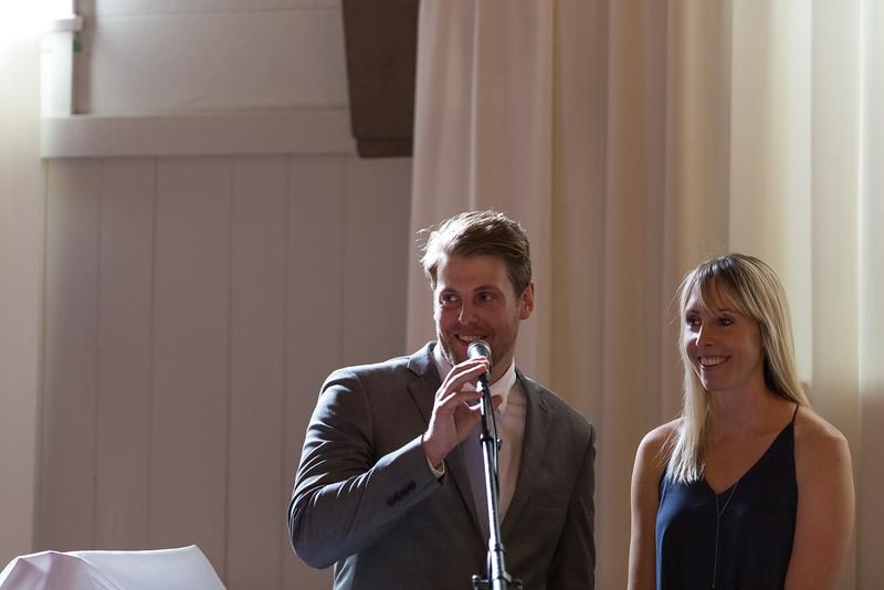 Mari & Merick Wedding - Heartfelt Words-19.jpg