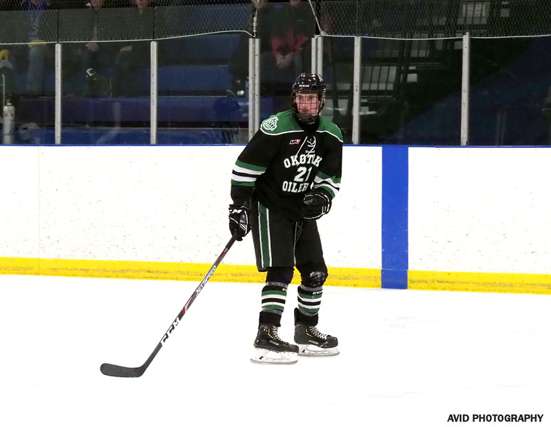 Okotoks Bowmark Oilers AAA Dec14 (153).jpg