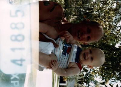1984_Summer_Various_in_Florida