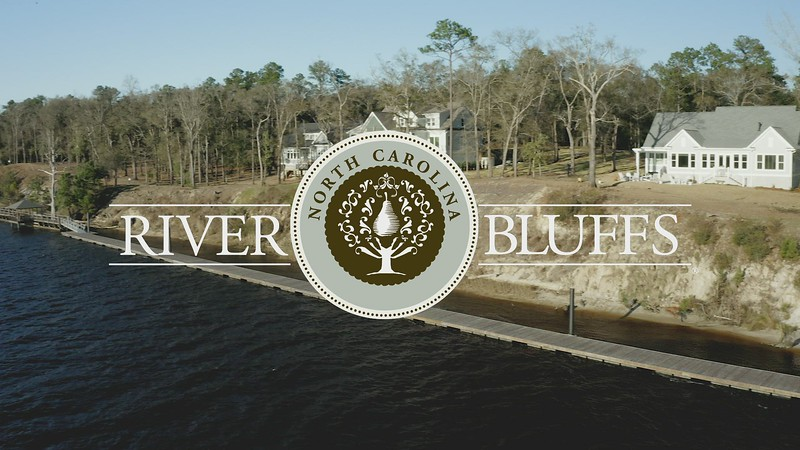 River Bluffs 30 Sec Spot 03.24.mov