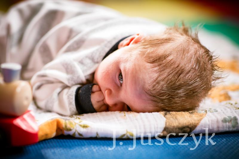 Jusczyk2021-5853.jpg