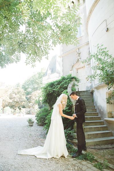 20160907-bernard-wedding-tull-137.jpg