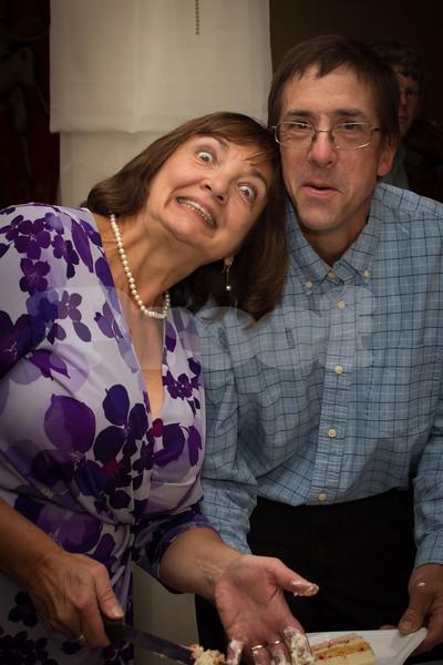 Kelly & Nick (77 of 79).jpg
