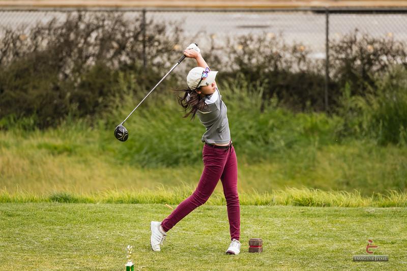 20170426-South-Pointe-Golf-209.jpg