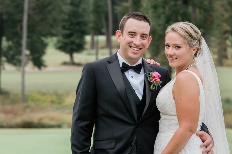 Ashley and Nicholas -392.jpg