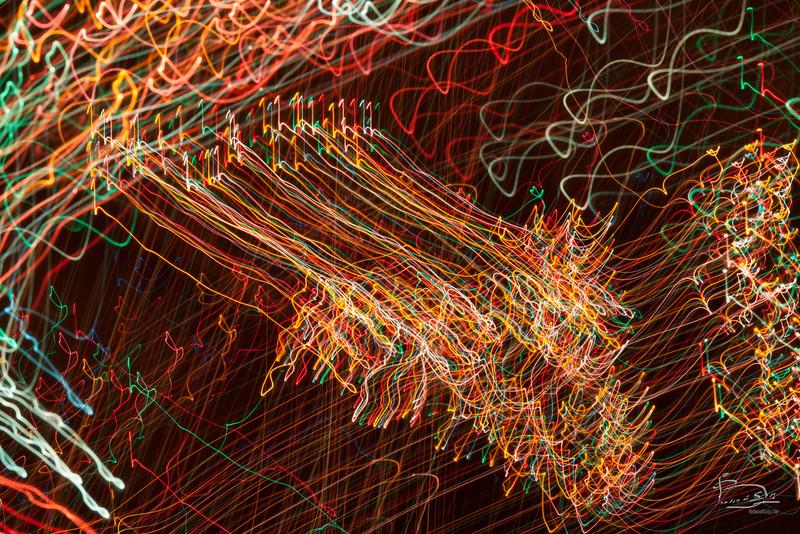 Solstice colored lights_009_DSC09078.jpg