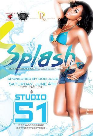 Studio 51_6-04-11_Saturday