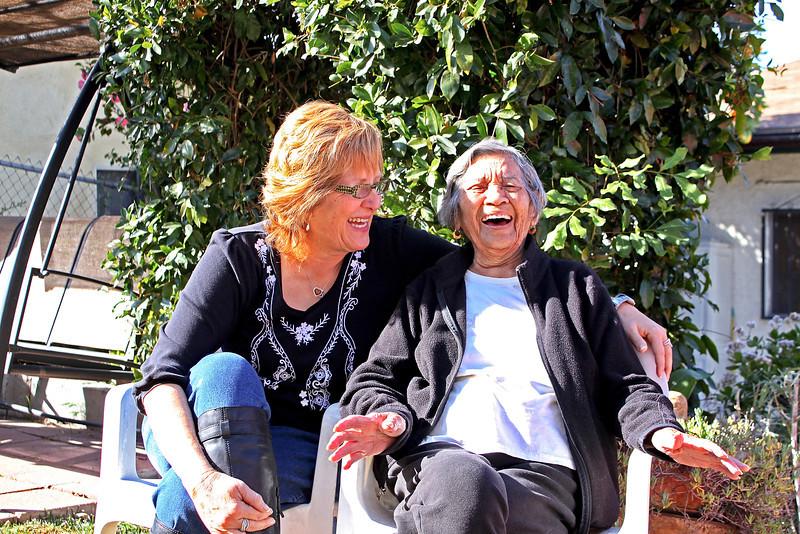 IMG_6593 Mima & Navora laughing 2.jpg