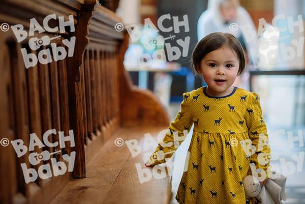 © Bach to Baby 2017_Alejandro Tamagno_Surbiton_2017-12-12 017.jpg