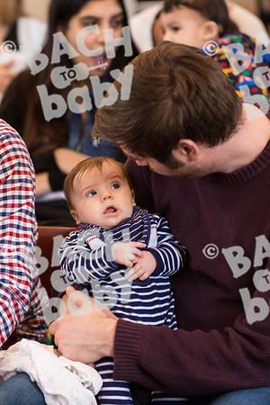 Bach to Baby 2018_HelenCooper_Islington Highbury-2018-02-17-12.jpg