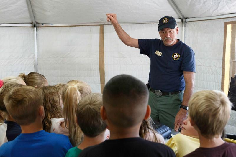 Sept 13_Meadow Creek Fire_Camp Tour 35.JPG
