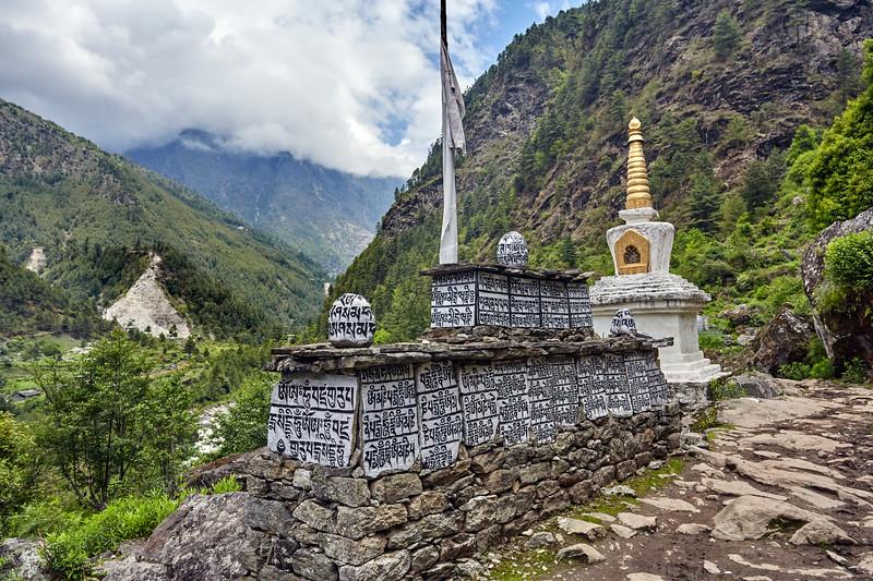 Nepal - EBC - 2E6B0897.jpg